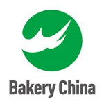 BAKERY CHINA 2017