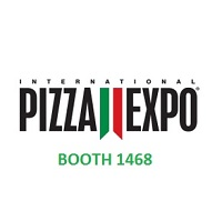 PIZZA EXPO 2017 - International Pizza Show