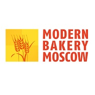 MODERN BAKERY 2020 - International Trade fair for Bakery and Confectionery