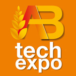 AB TECH 2020 - 6th International Exhibition of Technology and Products for Bakery, Pastry and Confectionery