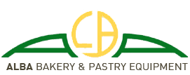 Logo Alba Equipment